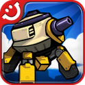 Tower Defense android apk