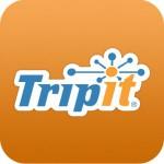 TripIt Travel Organizer android apk