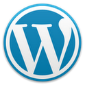 WordPress android apk