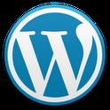 WordPress android apk