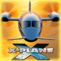X-Plane 9 android apk