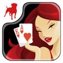 Zynga Poker android apk