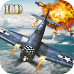 air attack hd apk android