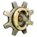 cogs android apk