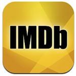 imdb android apk