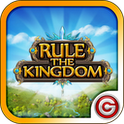 rule the kingdomn android apk