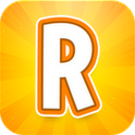 rumble android apk
