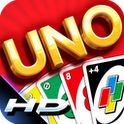uno android apk