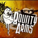 Bounty Arms android apk