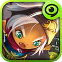 Arel Wars android apk