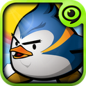 Air Penguin android apk