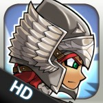 Battleloot Adventure android apk