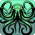 Call of Cthulhu Wasted Land android apk