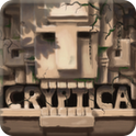 Cryptica apk android