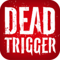 DEAD TRIGGER android apk