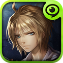DESTINIA android apk