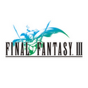 FINAL FANTASY III android apk