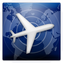 FlightTrack android