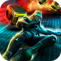 GRAVITY PROJECT android apk