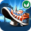 Grim Joggers android apk