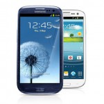 How-to-Root-Samsung-Galaxy-S3