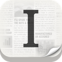 Instapaper android apk