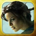 Lara Croft Guardian of Light android apk