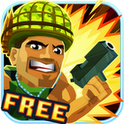 Major Mayhem android apk