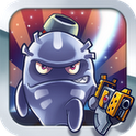 Monster Shooter Lost Levels android apk