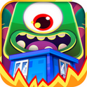 Monsters Ate My Condo android apk