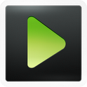 OPlayer apk android