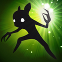 Oscura android apk