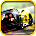 Real Racing 2 android apk
