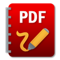RepliGo PDF Reader android apk