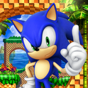 Sonic 4 android apk