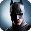 The Dark Knight Rises android apk