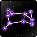 The Night Sky android apk