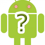 android imei