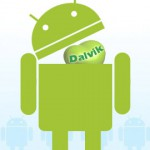 dalvik-android