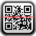 qr barcode scanner apk android