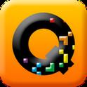 quickmark qr code apk