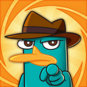 Where's My Perry android apk