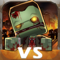 Call of Mini - Zombies android apk