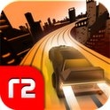 Forever Drive android apk