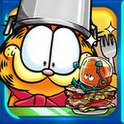 Garfield's Defense android apk