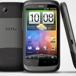 HTC-Desire-S-getoond
