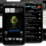 HTC-One-X-Lee-Droid-ROM