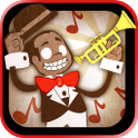 JAZZ Trump's Journey android apk