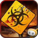 MUTANT ROADKILL android apk