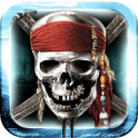 Pirates Of The Caribbean – Master Of The Seas android apk